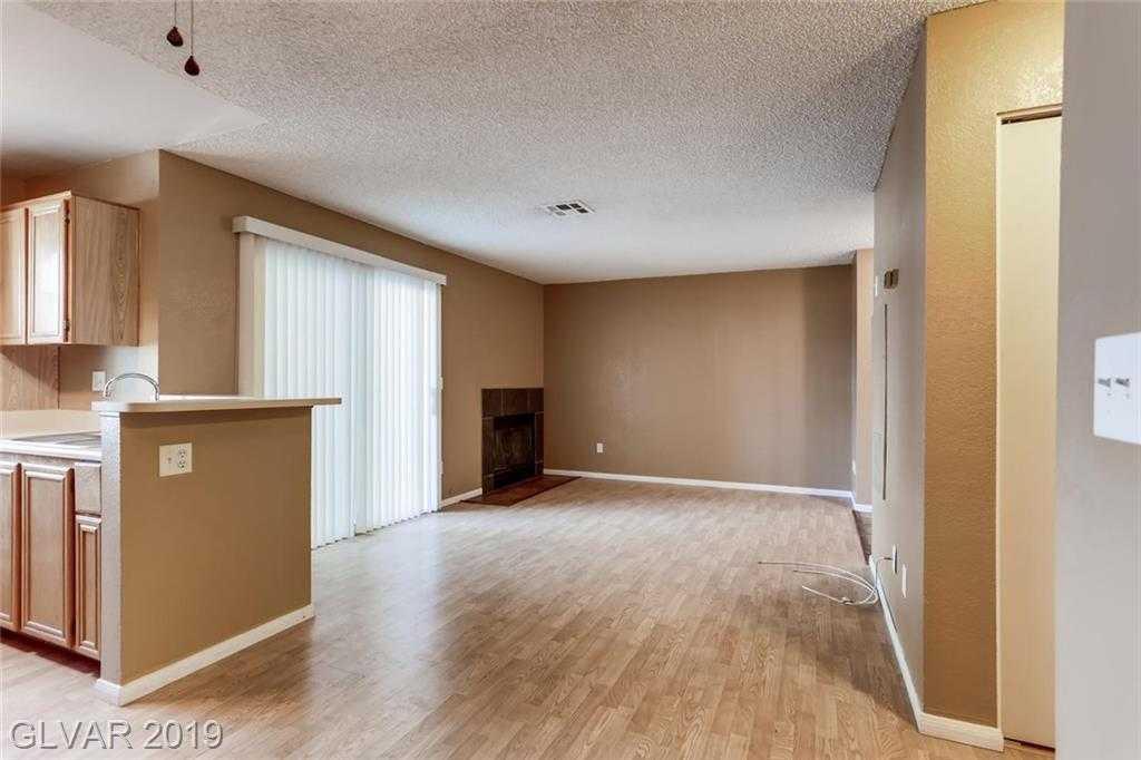 $112,000 - 1Br/1Ba -  for Sale in Mar-a-lago, Las Vegas