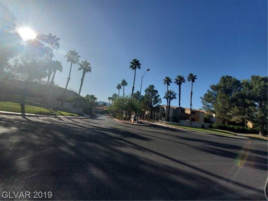 $145,000 - 2Br/2Ba -  for Sale in Broadstone At Desert Shores, Las Vegas