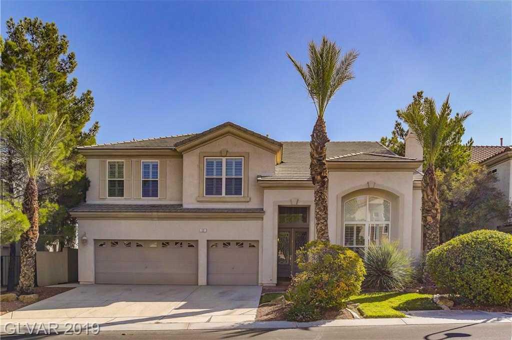 $675,000 - 4Br/4Ba -  for Sale in Rhodes Ranch, Las Vegas