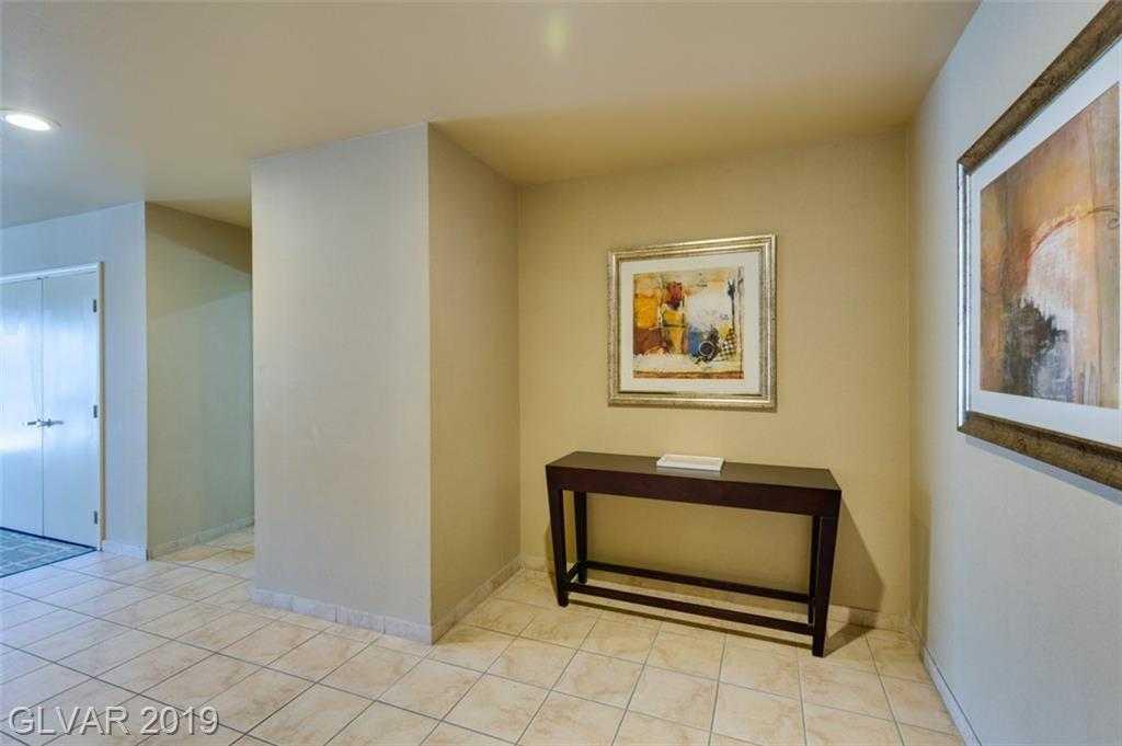 $174,900 - 1Br/1Ba -  for Sale in Platinum Resort Condo, Las Vegas