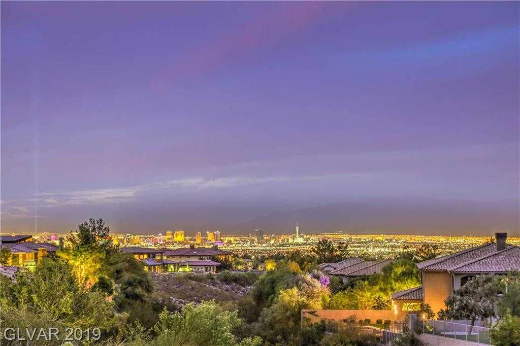 $1,235,000 - 3Br/4Ba -  for Sale in Anthem Cntry Club Parcel 14, Henderson