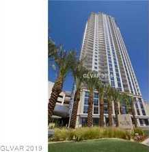$220,000 - 1Br/1Ba -  for Sale in Allure Condo, Las Vegas