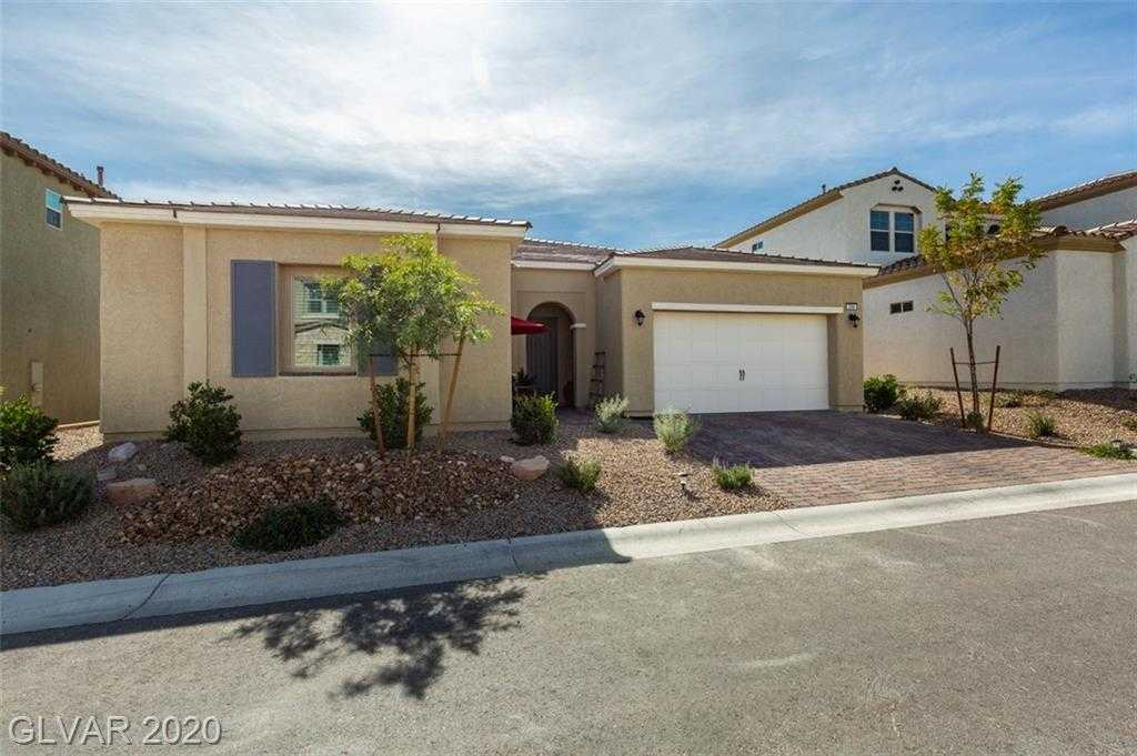 $633,000 - 4Br/3Ba -  for Sale in Rhodes Ranch South Phase 3, Las Vegas