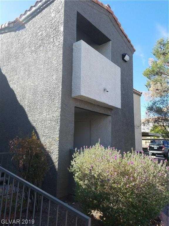 $149,000 - 3Br/2Ba -  for Sale in Broadstone At Desert Shores, Las Vegas