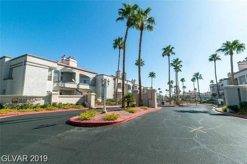 $145,000 - 2Br/1Ba -  for Sale in Mar-a-lago, Las Vegas