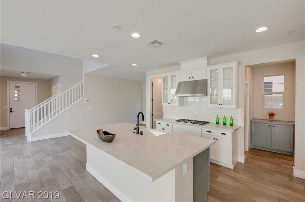 $489,000 - 4Br/4Ba -  for Sale in Inspirada Pod 2-2 Phase 2 2nd, Henderson