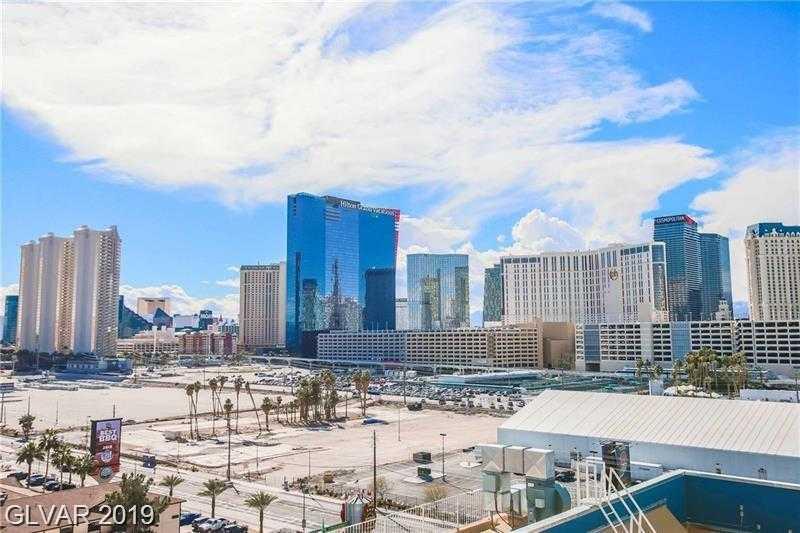 $159,999 - 1Br/1Ba -  for Sale in Platinum Resort Condo, Las Vegas