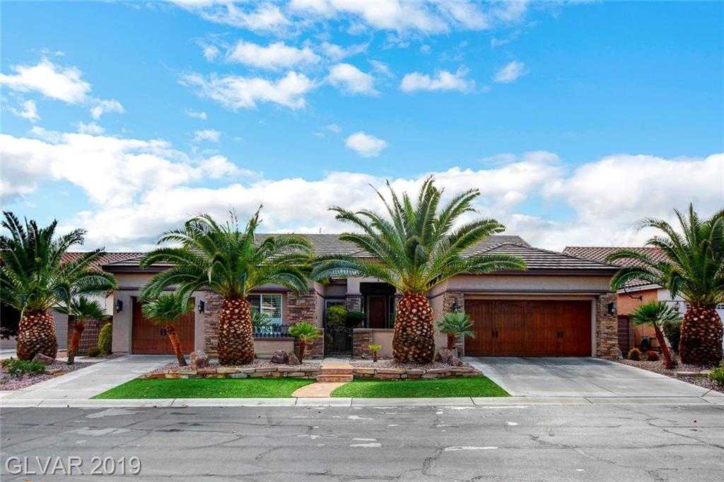 $525,000 - 4Br/4Ba -  for Sale in Russell Fort Apache-unit 8, Las Vegas