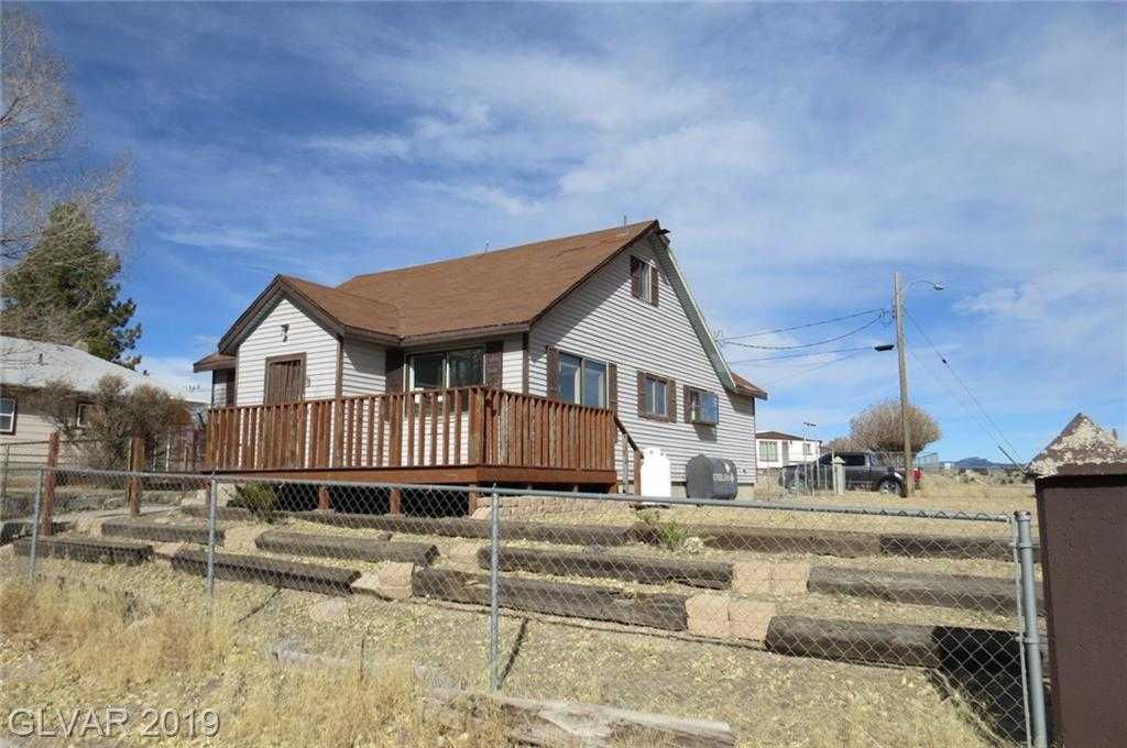 $46,900 - 4Br/2Ba -  for Sale in None, Ruth
