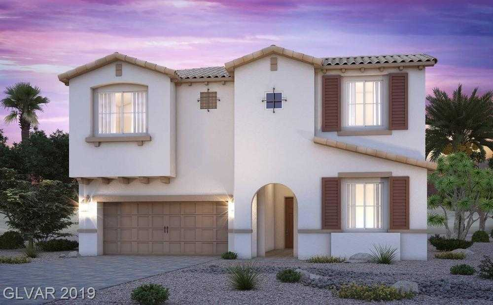$680,000 - 4Br/5Ba -  for Sale in Inspirada Pod 3-2 Unit 1, Henderson