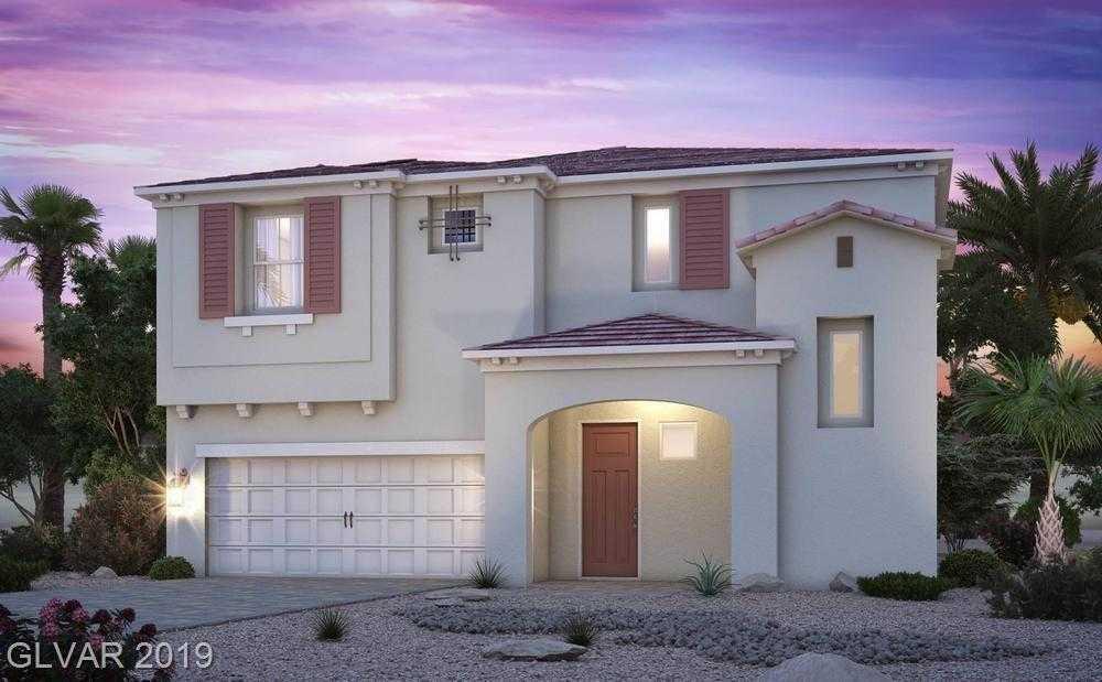 $600,000 - 3Br/4Ba -  for Sale in Inspirada Pod 3-2 Unit 1, Henderson