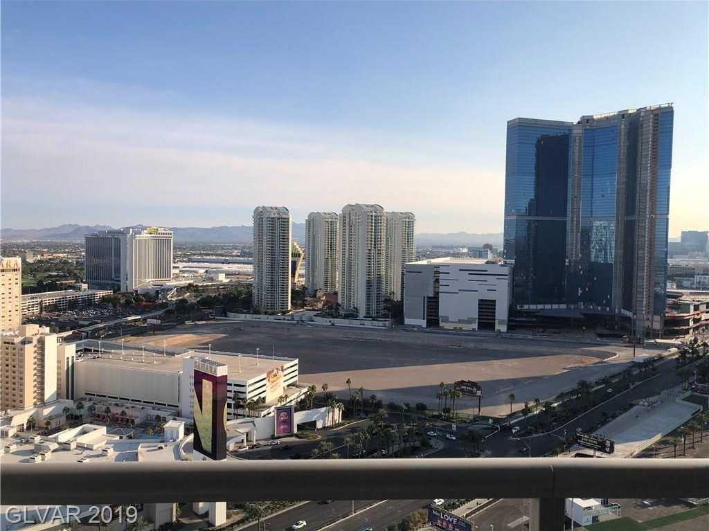 $235,000 - 1Br/1Ba -  for Sale in Allure Condo, Las Vegas