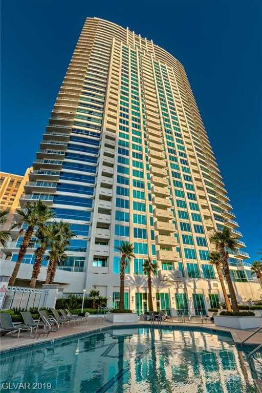 $247,500 - 1Br/1Ba -  for Sale in Sky Las Vegas, Las Vegas