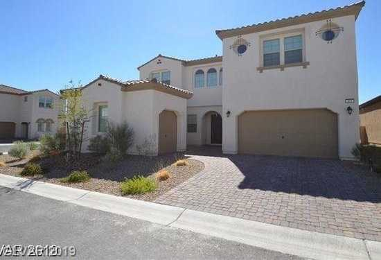 $640,000 - 4Br/5Ba -  for Sale in Rhodes Ranch South Phase 3, Las Vegas