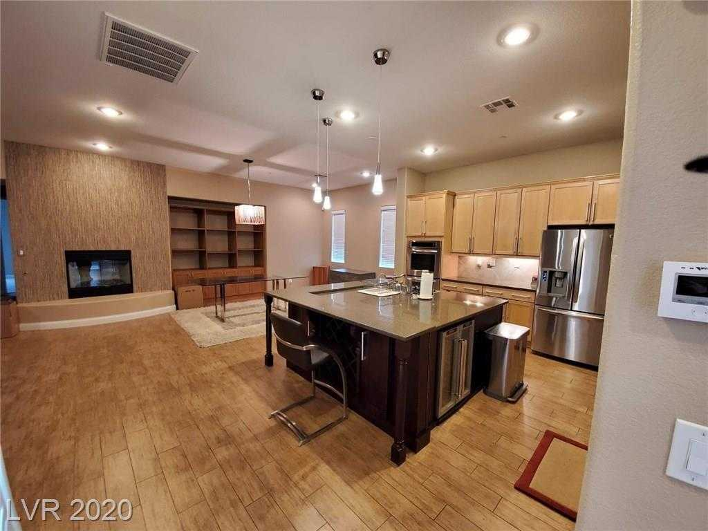 $629,000 - 5Br/6Ba -  for Sale in K B Home At South Edge Pod #1-, Henderson