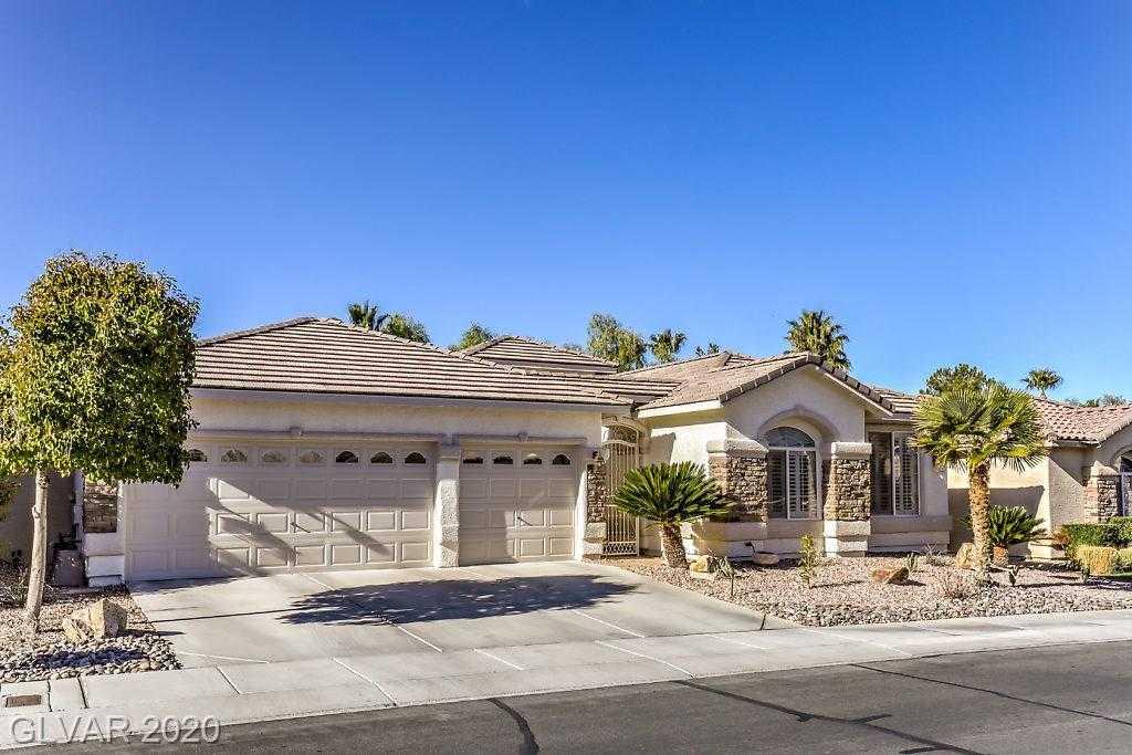 $625,000 - 4Br/3Ba -  for Sale in Astoria Homes At Rhodes Ranch-, Las Vegas