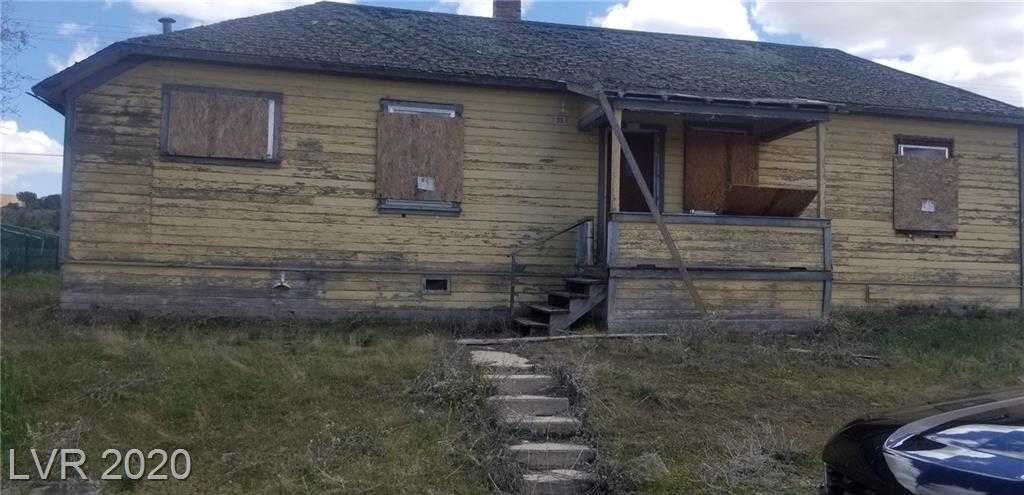 $42,500 - 1Br/1Ba -  for Sale in Ruth, Ruth