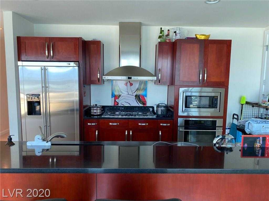 $499,000 - 2Br/2Ba -  for Sale in Panorama Towers 2, Las Vegas