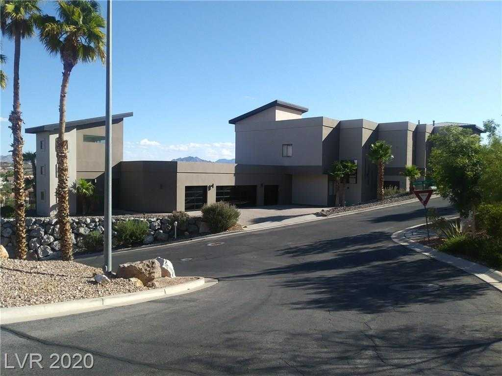 $1,495,000 - 5Br/7Ba -  for Sale in Two Crows Units 1-4 Amd, Henderson