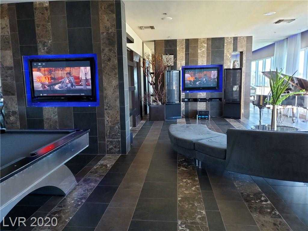 $1,490,000 - 2Br/3Ba -  for Sale in Panorama Towers 2, Las Vegas