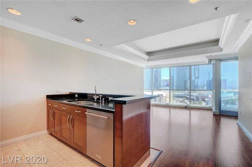 $450,000 - 2Br/2Ba -  for Sale in Panorama Towers 1, Las Vegas