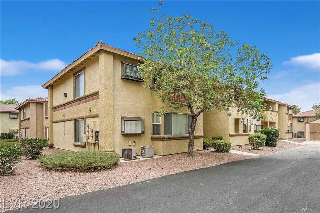 $109,000 - 1Br/1Ba -  for Sale in Pirates Cove Condo, Las Vegas