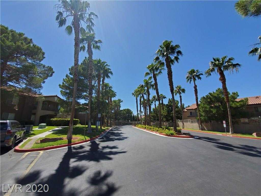 $108,900 - 1Br/1Ba -  for Sale in Catalina Shores At South Shore, Las Vegas