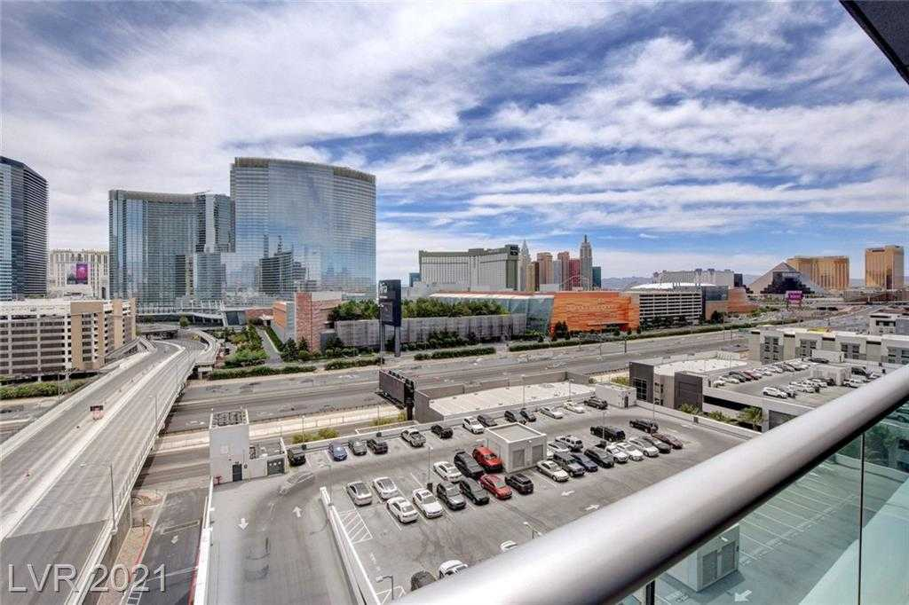$750,000 - 2Br/2Ba -  for Sale in Panorama Towers 1, Las Vegas