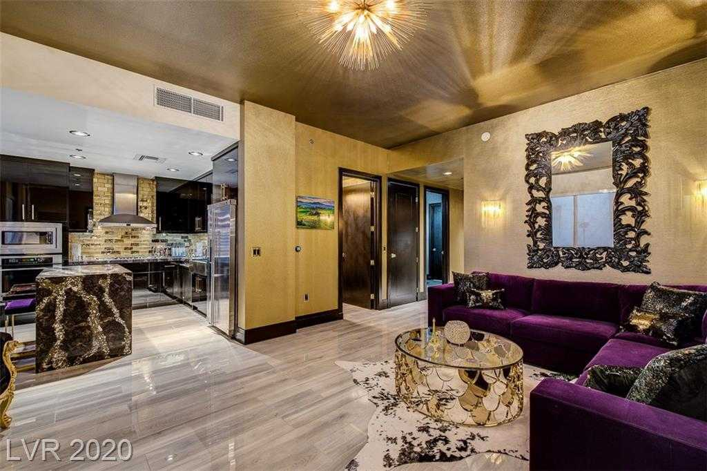 $995,000 - 2Br/3Ba -  for Sale in Panorama Towers 2, Las Vegas