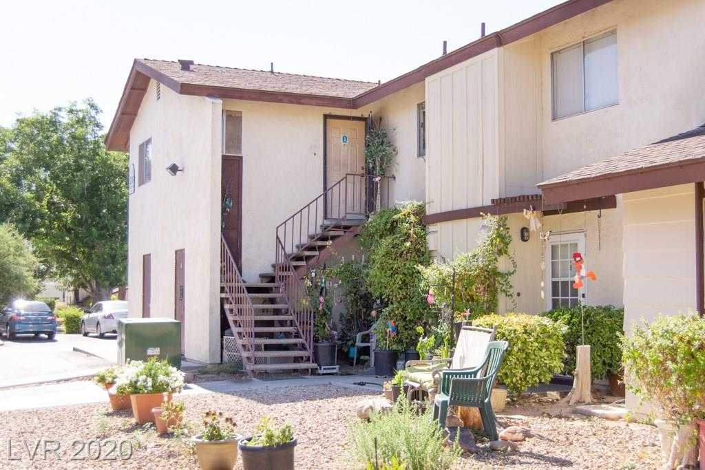 $108,000 - 2Br/1Ba -  for Sale in Charleston Heights Tr 50e, Las Vegas