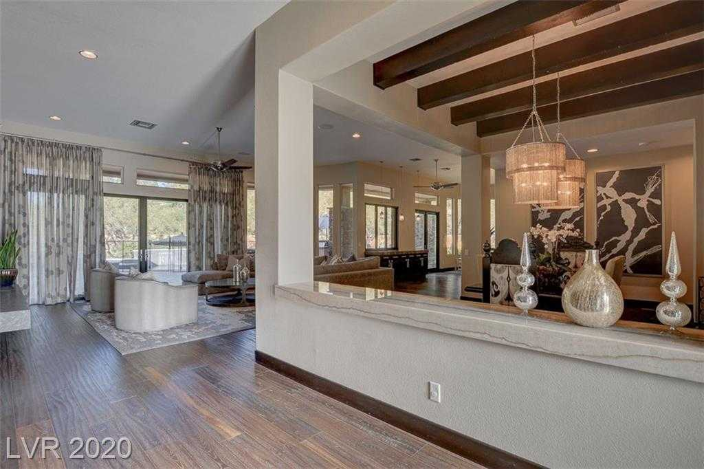$1,695,000 - 5Br/5Ba -  for Sale in Anthem Cntry Club Parcel 19, Henderson