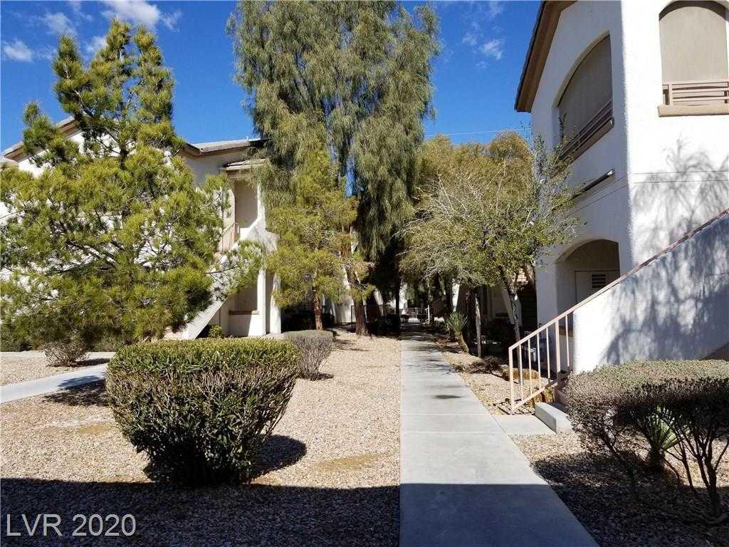 $107,000 - 1Br/1Ba -  for Sale in Terrasanta, Las Vegas