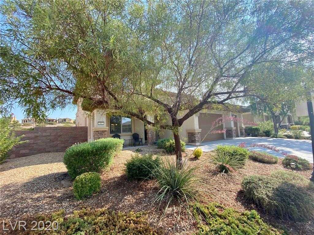 $560,000 - 5Br/4Ba -  for Sale in Tuscany Parcel 17, Henderson