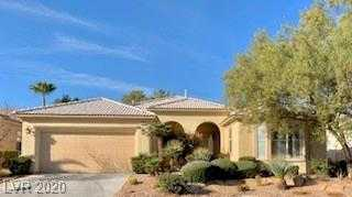 $499,999 - 2Br/3Ba -  for Sale in Sun Colony At Summerlin, Las Vegas