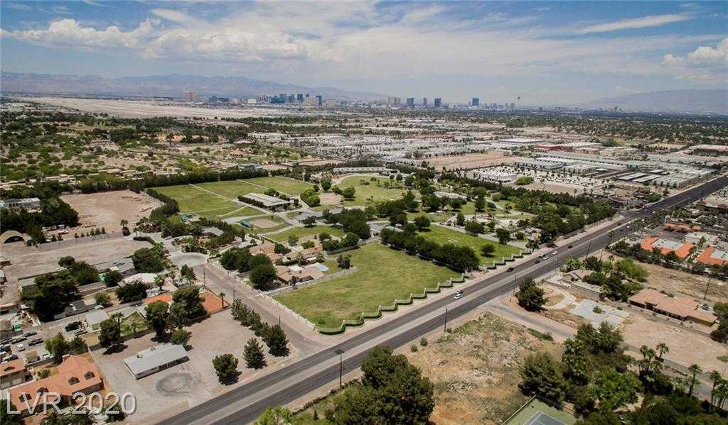 $29,900,000 - 7Br/7Ba -  for Sale in None, Las Vegas