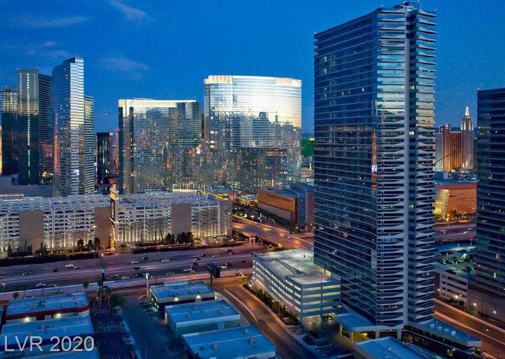 $18,000,000 - 5Br/8Ba -  for Sale in Panorama Tower Phase Iii, Las Vegas