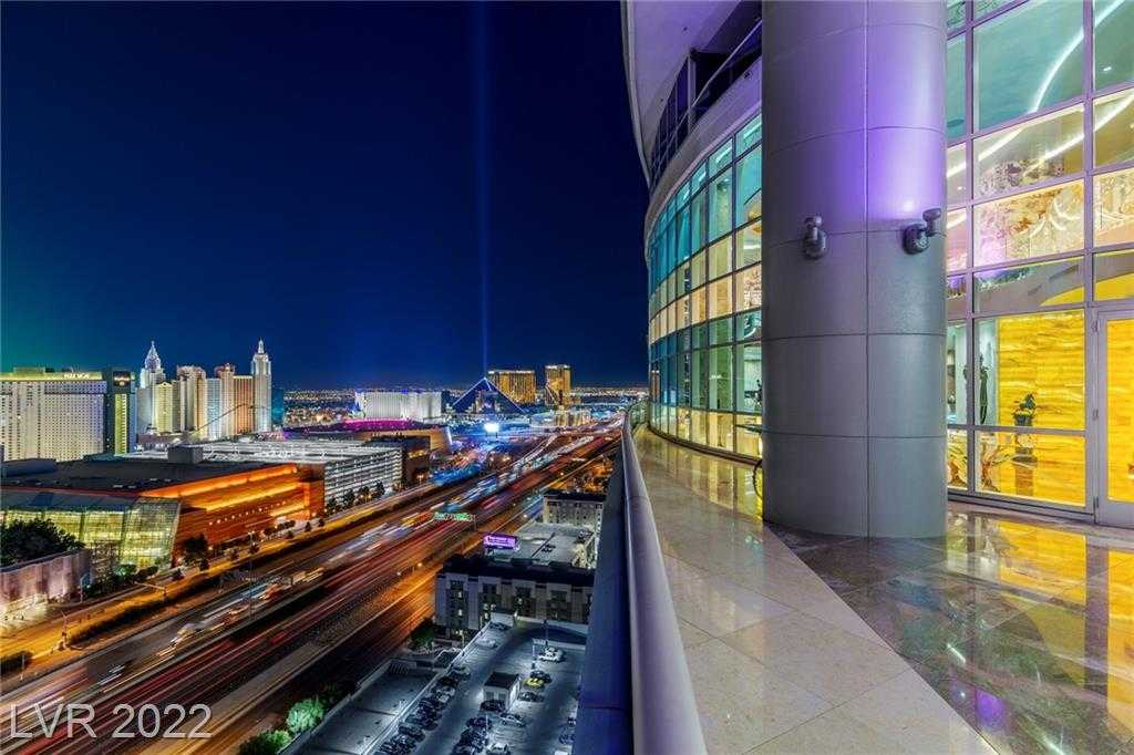 $15,000,000 - 2Br/5Ba -  for Sale in Panorama Towers 1, Las Vegas