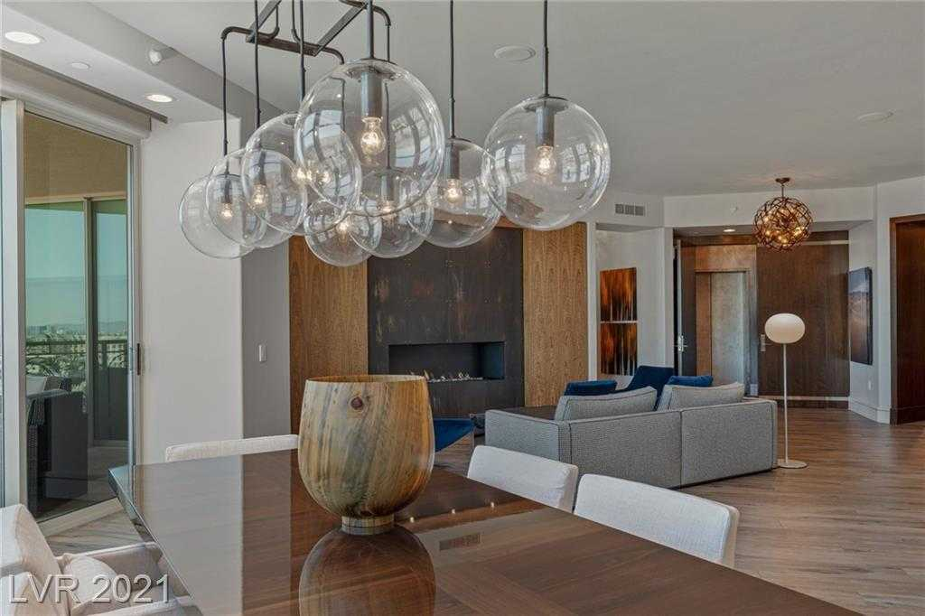 $2,345,000 - 3Br/4Ba -  for Sale in One Queensridge Place Phase 1 Amd, Las Vegas