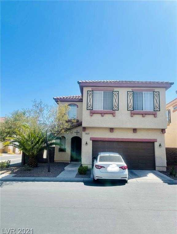 $7,800,000 - 3Br/3Ba -  for Sale in Ansedonia At Southern Highlands, Las Vegas
