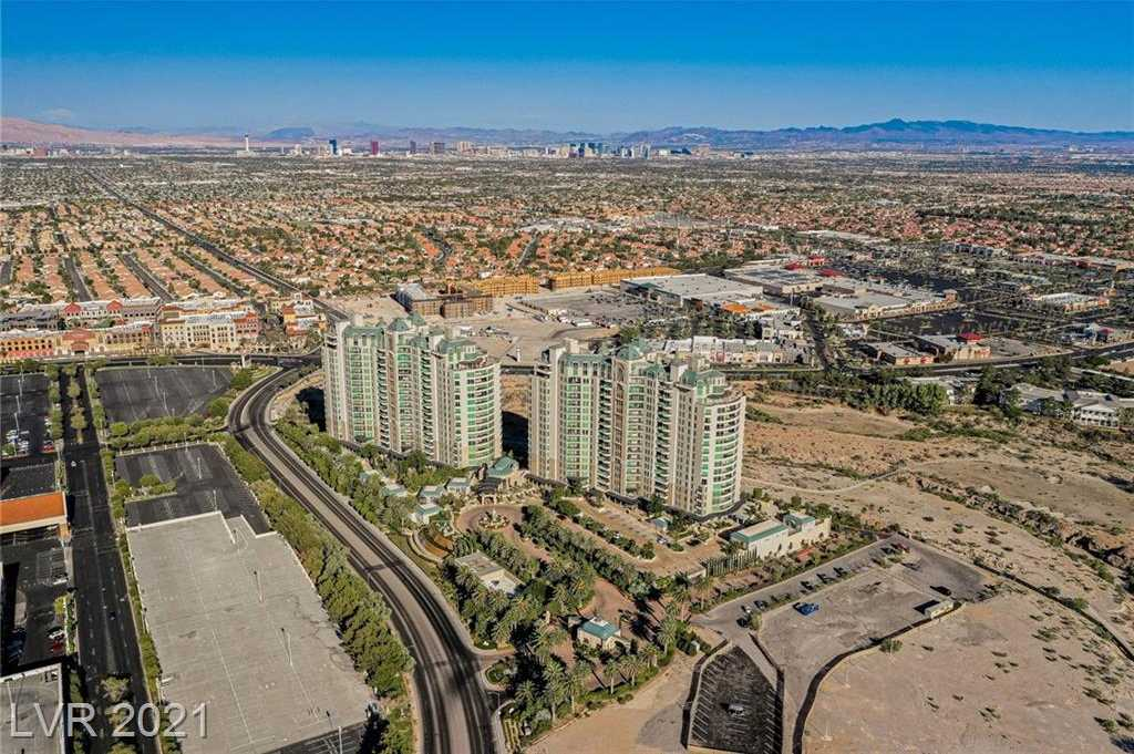 $2,649,900 - 4Br/6Ba -  for Sale in One Queensridge Place Phase 1 Amd, Las Vegas