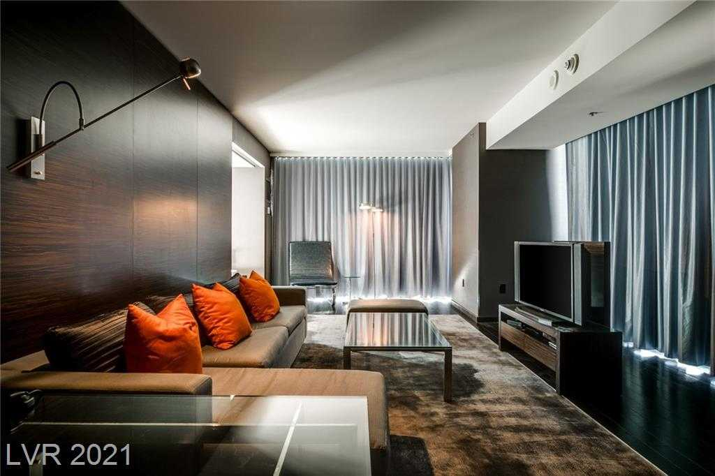 $450,000 - 1Br/2Ba -  for Sale in Palms Place A Resort Condo & Spa At The Palms Lv, Las Vegas