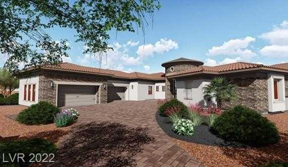 $5,250,000 - 4Br/6Ba -  for Sale in Marseilles, Henderson