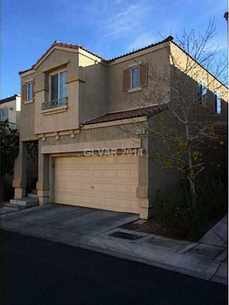 $150,000 - 4Br/3Ba -  for Sale in Warm Springs Torrey Pines At, Las Vegas