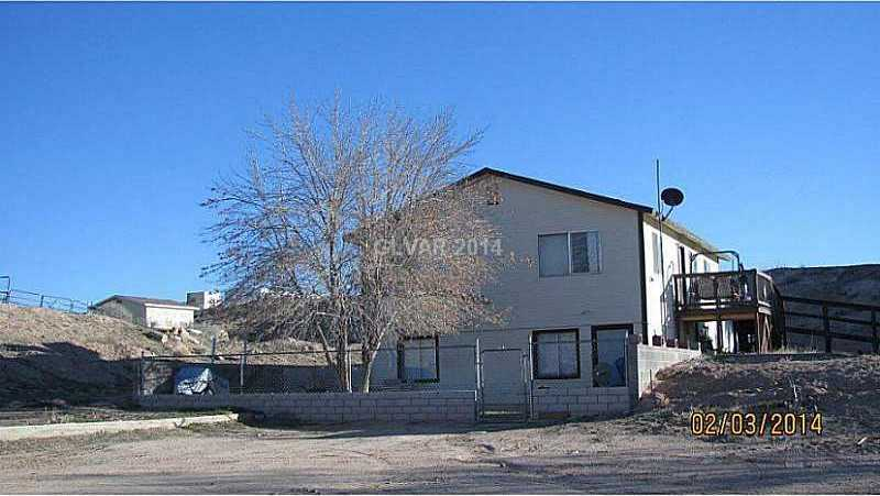 $179,000 - 5Br/3Ba -  for Sale in None, Logandale