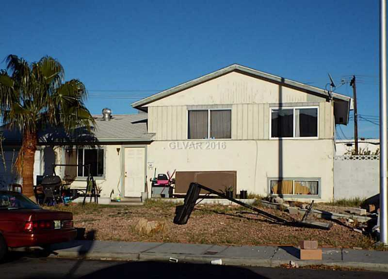 $97,000 - 5Br/3Ba -  for Sale in Charleston Hgts Tract #31a, Las Vegas