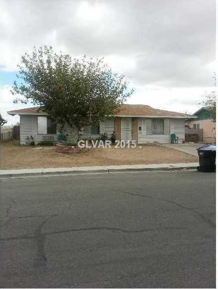 $80,000 - 4Br/2Ba -  for Sale in Mountain Shadows, North Las Vegas