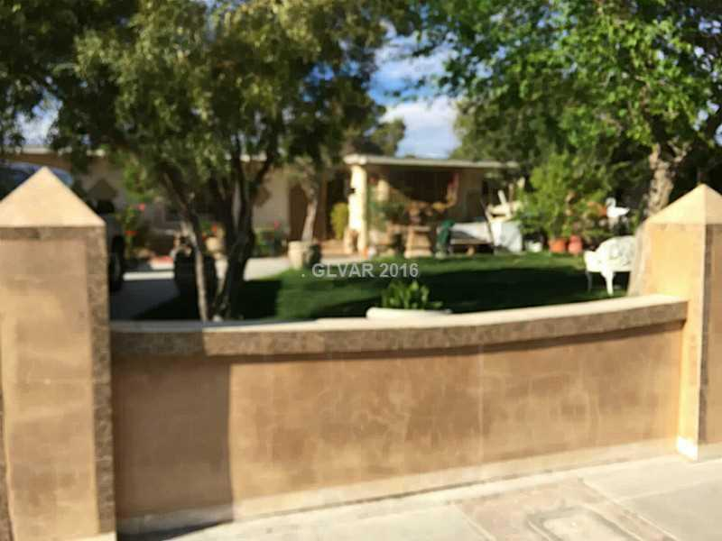 $80,000 - 3Br/2Ba -  for Sale in College Park #10, North Las Vegas
