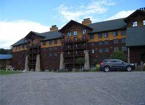 $4,000 - 2Br/3Ba -  for Sale in Hope Lake Hotel Condo, Virgil