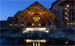 $5,000 - 2Br/2Ba -  for Sale in Hope Lake Lodge, Virgil
