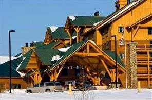 $6,000 - 1Br/1Ba -  for Sale in Hope Lake Hotel Condomini, Virgil